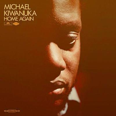 http://obeahbar.com/wp-content/uploads/2012/02/Michael_Kiwanuka-Home_Again.jpg